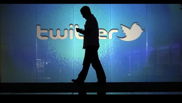 Twitter demandó al gobierno de EE.UU. por solicitar datos de usuarios