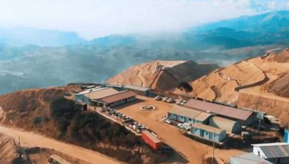 Archivan denuncias de empleados de minera de La Libertad en contra de periodistas