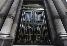 Bolsa de Lima abre con ganancias en medio de dudas por elecciones presidenciales