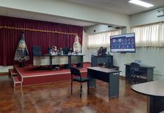 Cuenta regresiva para sentencia de gobernador Maciste Díaz