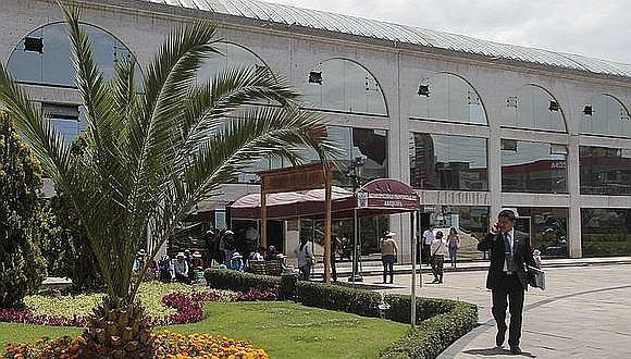 Arequipa: Contraloría pide a  la MPA que sancione  a 12 trabajadores por perjuicio de S/431 mil