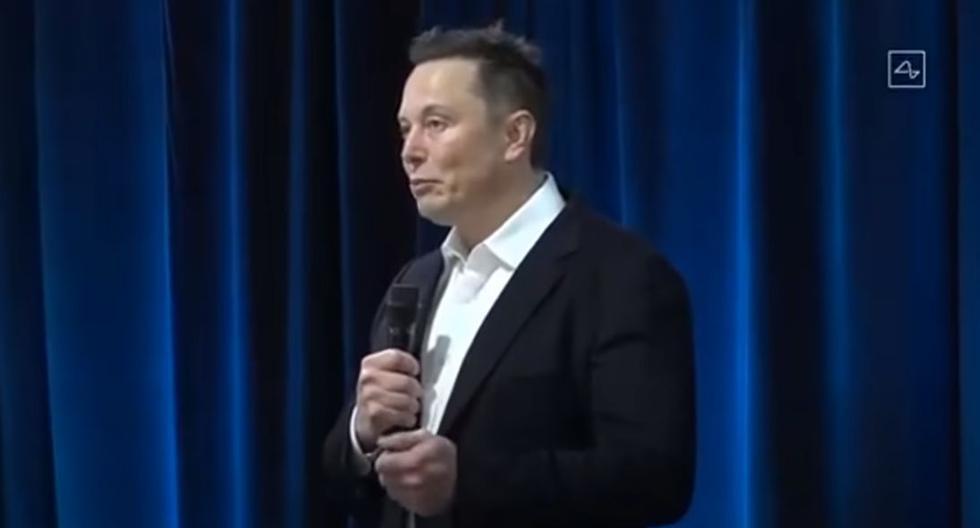 Las claves de Elon Musk que todo emprendedor peruano debe tomar como ejemplo