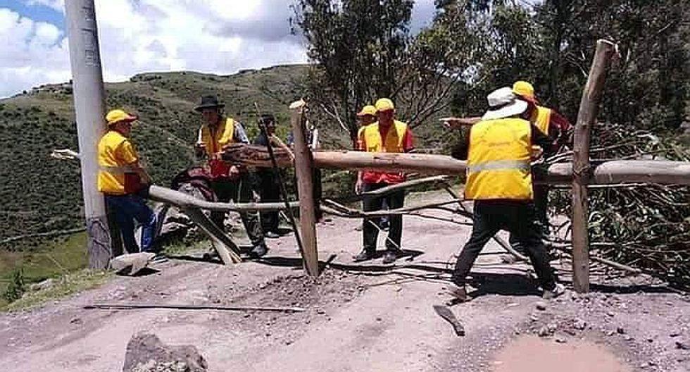 Piden adoptar otras medidas sin perjudicar emergencias