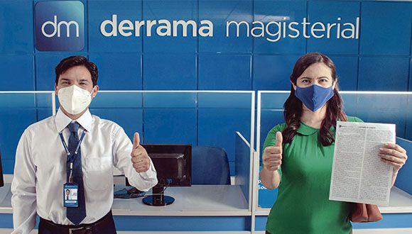 derrama-magisterial-proporciona-credito-teapoyo-a-docentes-para-necesidades-inmediatas