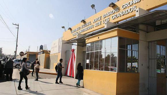 Fiscalía archiva denuncia preventiva contra asambleístas