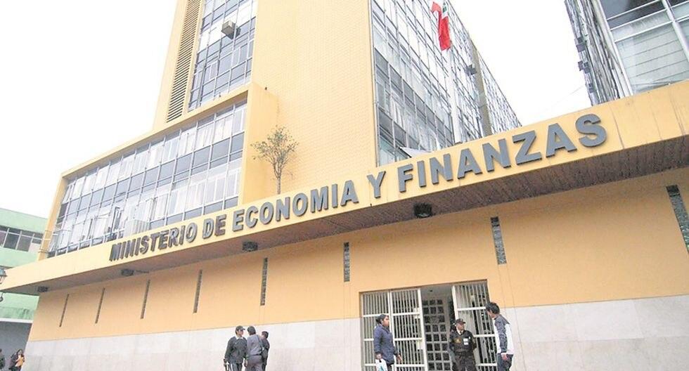 Ejecutivo da nuevas medidas económicas