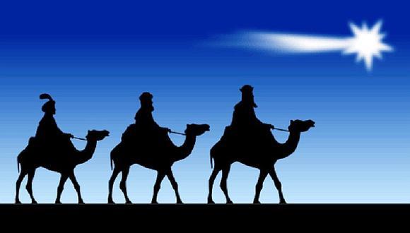 La bajada de los Reyes Magos: La tradición que se narra en las sagradas escrituras