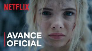 """Disfruta el avance oficial de la segunda temporada de """"The Witcher"""""""