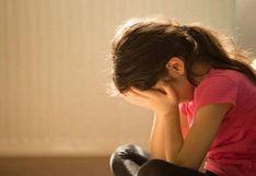 Denuncian a directora por maltratos físicos y psicológicos a niños