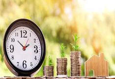 ¿Qué es un levantamiento de hipoteca y cómo se realiza?