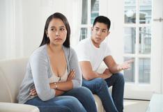 Consejos para saber cómo tratar las diferencias políticas entre familiares sin pelearse