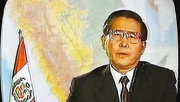 5 de abril: 26 años del autogolpe de Alberto Fujimori (VIDEO)