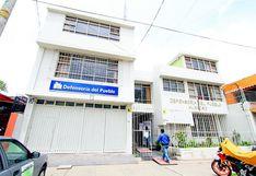 Unas 104 instituciones educativas privadas de Huancayo no presentaron planes de recuperación de clases