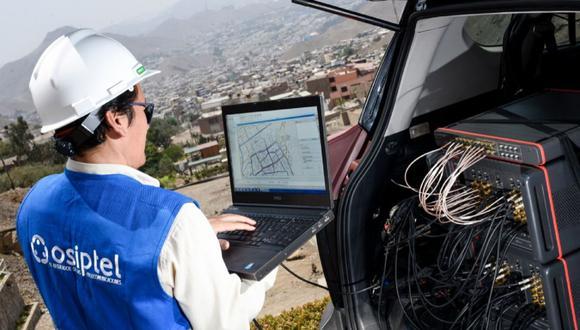 En promedio, un ingeniero de telecomunicaciones gana alrededor de S/3.200, es una las carreras mejor pagadas en la actualidad. (Foto: Andina)