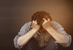 Pacientes confunden ataques de pánico con síntomas de COVID-19