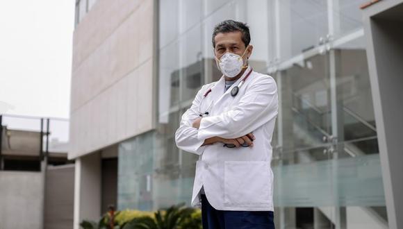 """El abogado de Málaga refirió que no se puede """"justificar detenciones y prisiones"""", por lo que pidió que se deje de asociar """"justicia con cárcel""""."""