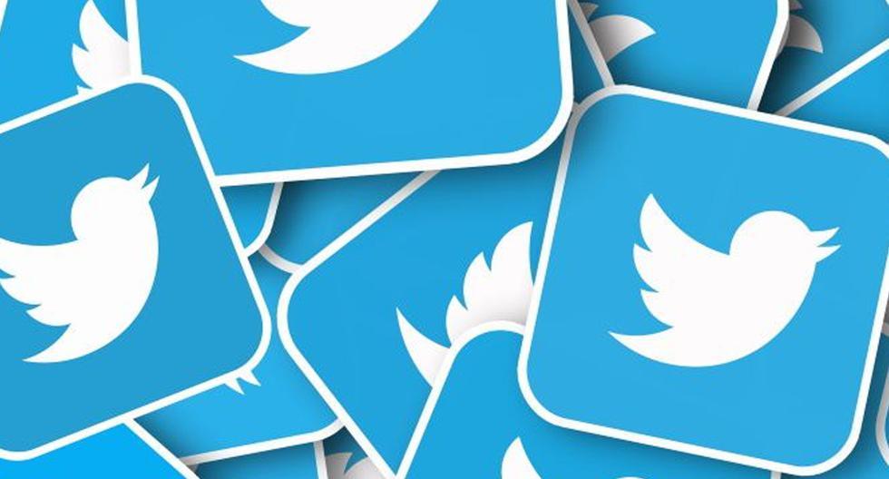 En noviembre de 2017 Twitter suspendió la verificación de sus cuentas después de recibir numerosas quejas de los usuarios. (Foto: Twitter)