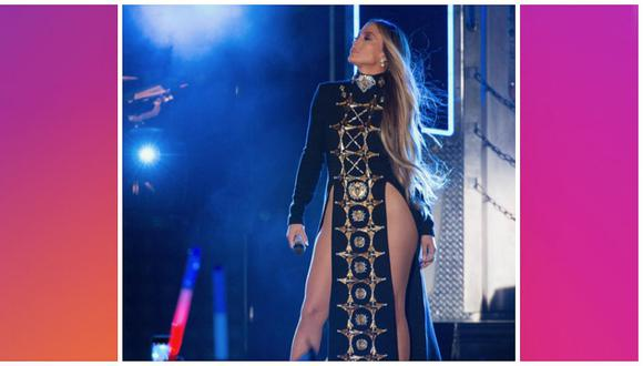 Jennifer López aparece ensangrentada y preocupa a miles en Instagram (FOTOS)