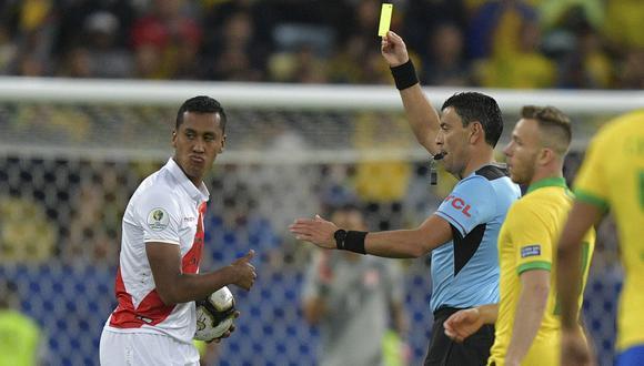 Tapia es uno de los jugadores con más minutos de Celta en la temporada 2020/2021 de LaLiga española. (Foto: AFP)