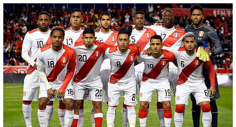 Selección peruana: precio de las entradas para los duelos ante Costa Rica y Colombia