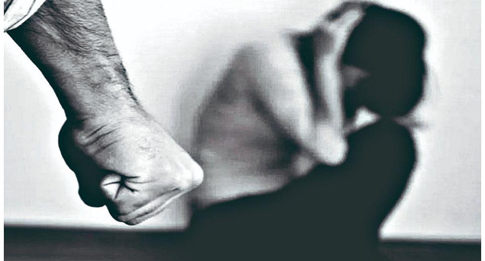 Nueve meses de prisión preventiva para hombre que intentó asesinar a su expareja