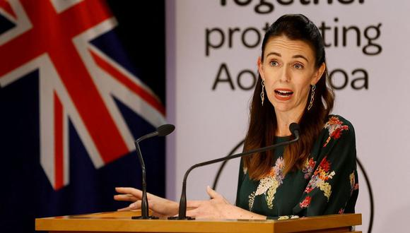 Según las estimaciones oficiales, la subida de impuestos proveerá de unos US$ 384 millones adicionales a las arcas del fisco para el año financiero de 2021. (Foto: AFP)