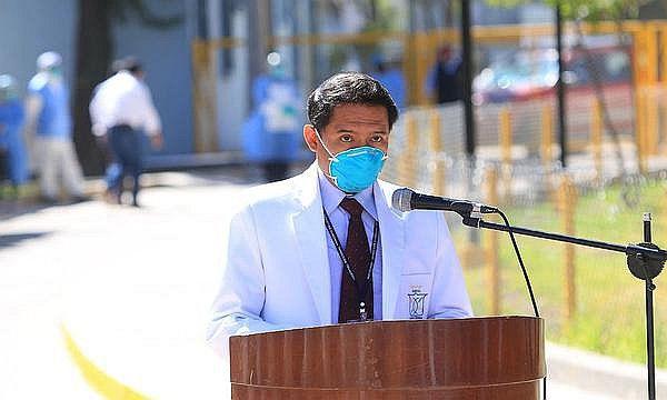 arequipa-hospital-covid-19-tiene-un-deficit-de-1100-trabajadores