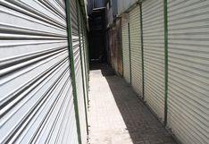 Presentan proyecto para reducir costo de tramites de negocios en Avelino