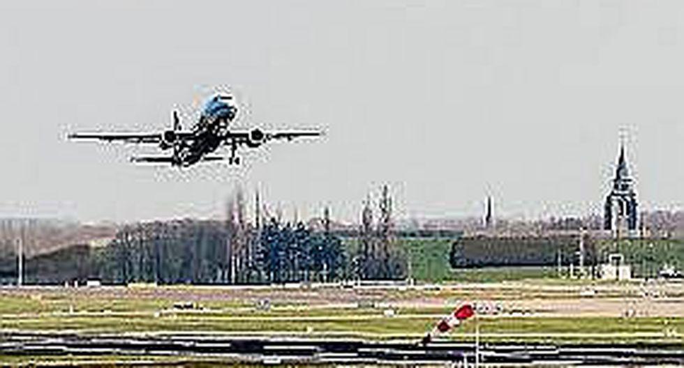 Privados ya pueden presentar propuestas para concesión de 8 aeropuertos