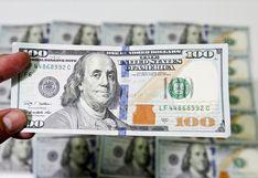 Tipo de cambio: ¿Cuánto está el dolar hoy 19 de febrero del 2020?