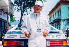 Daddy Yankee será distinguido con el Premio Billboard Salón de la Fama