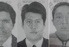 Ayacucho: condenan a tres pedófilos por agredir sexualmente a menores de edad