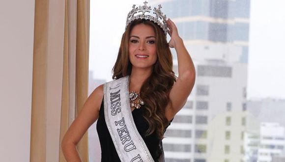 Twitter: ¿Qué dijo Laura Spoya sobre Miss Universo que despertó la ira de los filipinos?