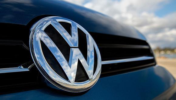 Volkswagen deberá pagar más de 30 millones de dólares por falsos autos ecológicos