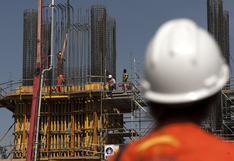 Sector Vivienda tiene cartera de 50 proyectos de Obras por Impuestos (OxI) por más de S/ 1,450 millones