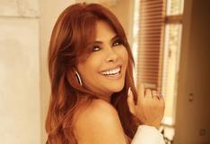 Magaly Medina disfruta su viaje a Miami en un lujoso yate
