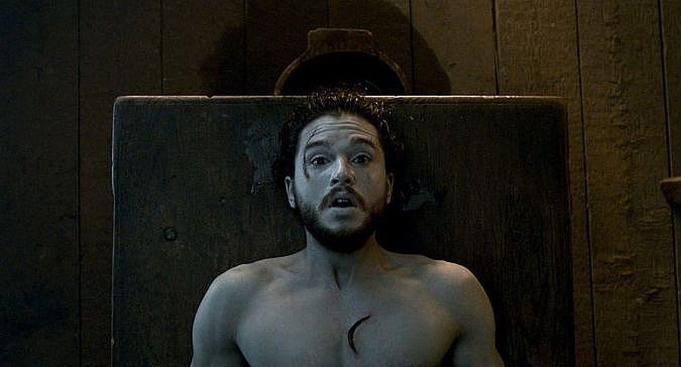 Game of Thrones 6x03: Análisis del tercer capítulo de la sexta temporada de GOT