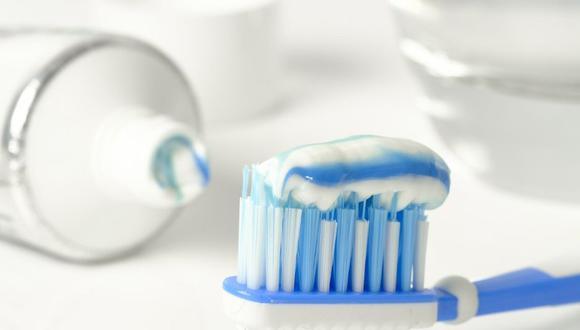 Seis cosas que debes saber sobre el cuidado de tu cepillo de dientes. (Foto: Pixabay)