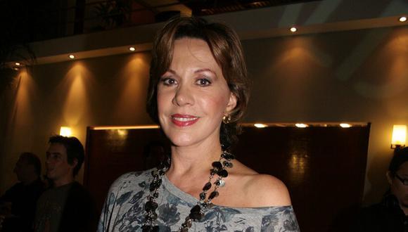 """Yvonne Frayssinet: """"Hubo bullying contra Lucía"""""""