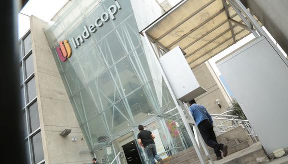 El Indecopi será el órgano encargado del control previo y responsable de autorizar las operaciones de control empresarial. (Foto: GEC)