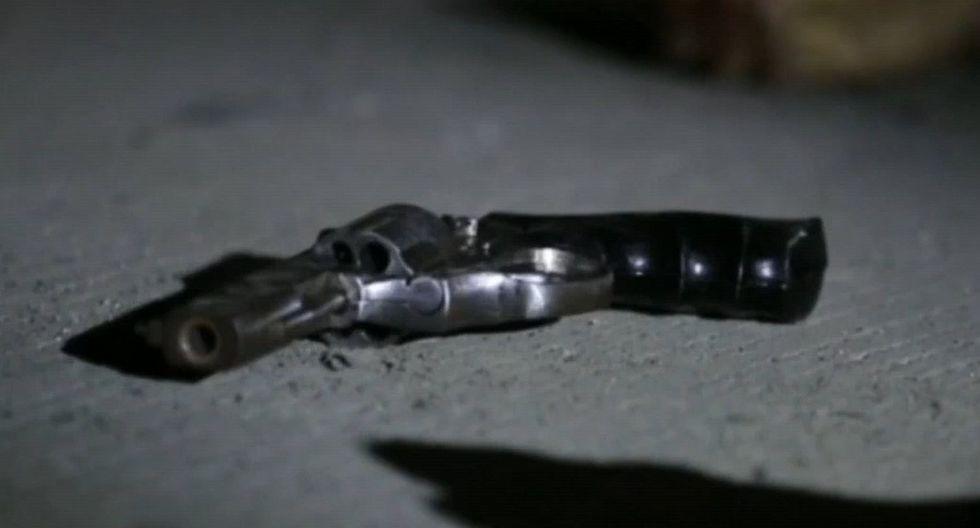 Informe de la ONU: Asia es el continente con menos homicidios al año (VIDEO)