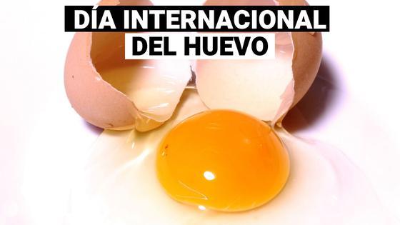 dia-mundial-del-huevo-cuantos-huevos-se-consumen-en-el-peru