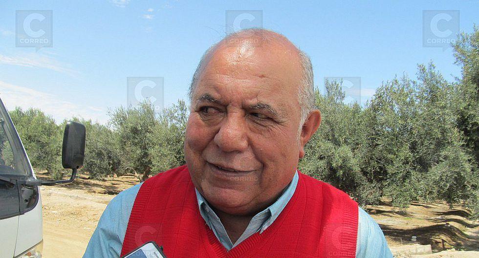 El futuro alcalde de Tacna debe gestionar presupuestos para obras