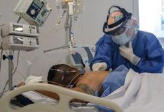 Huancayo, Chanchamayo, Tarma y Satipo reportan más fallecidos por coronavirus