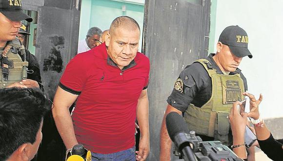 """""""Los Ilegales"""" también realizaban intervenciones para obtener dinero"""
