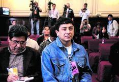 Virtual congresista Guillermo Bermejo de Perú Libre es intervenido en reunión social en Huánuco (VIDEO)