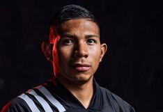 Edison Flores se quedó con las ganas de jugar: DC United-Toronto fue postergado por un caso de coronavirus