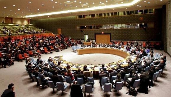 ONU: Consejo de Seguridad aprueba nuevas sanciones a Corea del Norte