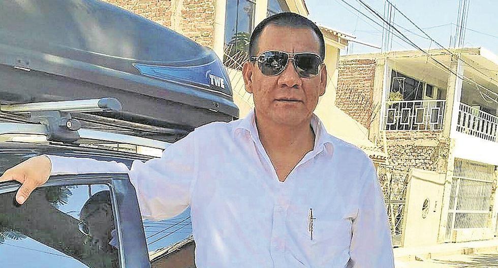 """""""Los Ilegales"""" extienden sus tentáculos de Piura a Trujillo"""
