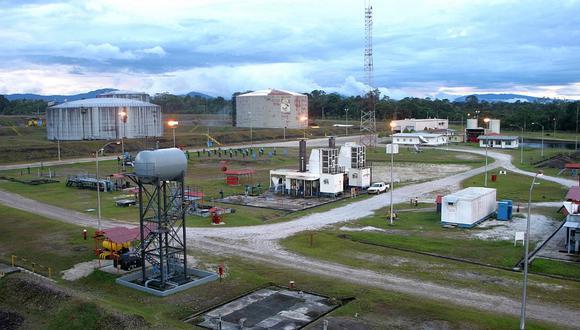 Petroperú dijo que la toma de la Estación 5 del Oleoducto Norperuano perjudica la producción nacional y afecta los ingresos económicos del país. (Foto: GEC)